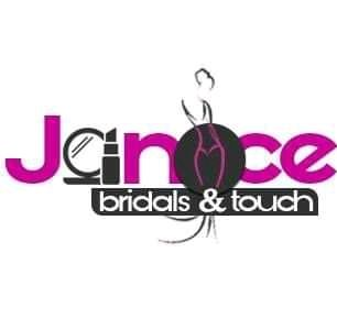 Janice bridals
