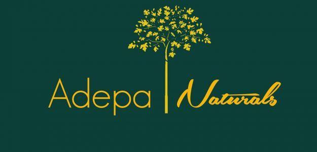 Adepa Naturals